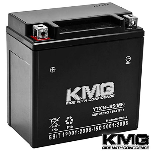Mighty Max Battery Brand Product