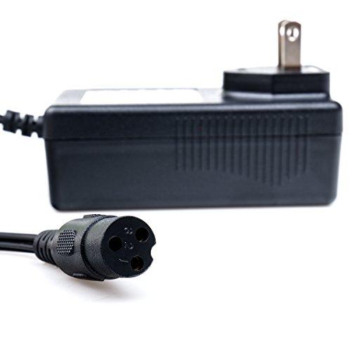 Mx350  Mx400 V1
