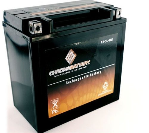 yb16cl b jet ski battery for yamaha wave runner all cc 87 09 cornerbunny. Black Bedroom Furniture Sets. Home Design Ideas