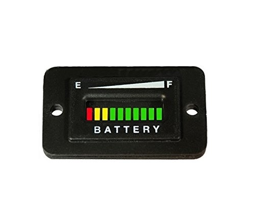 Pin Boat Dual Battery Switch Wiring Diagram On Pinterest