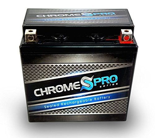 automotive replacement batteries  u2013 cornerbunny