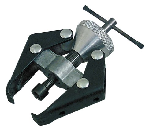 Lisle 54150 Battery Terminal And Wiper Arm Puller