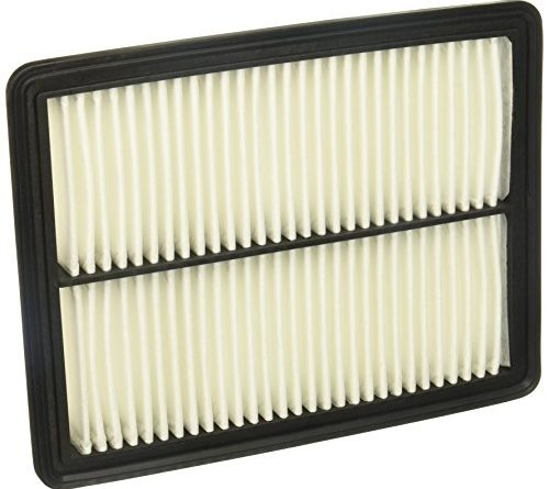 Bosch Workshop Air Filter 5437WS Acura, Honda