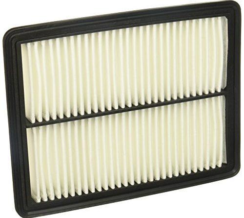 Bosch Workshop Air Filter 5437WS Acura, Honda