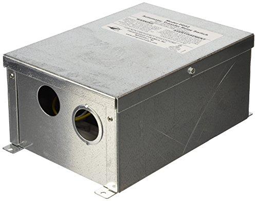 Progressive Dynamics Pd52v 5200 Series Automatic Transfer