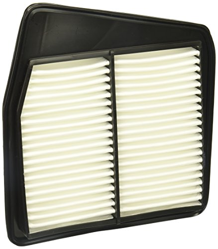 Bosch Workshop Air Filter 5418WS Acura