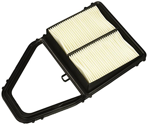 Bosch Workshop Air Filter 5325WS Acura, Honda