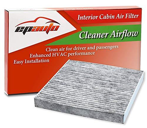 Bosch Workshop Air Filter 5418WS Acura